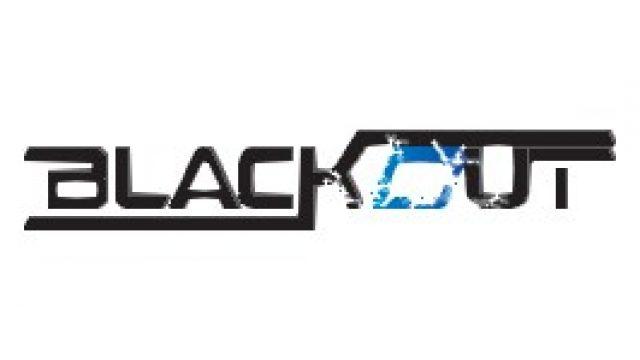 Black Out Bar E-Sport