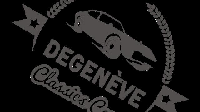 Degenève Classic Cars