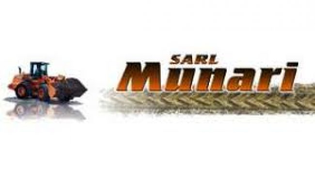 SARL Munari