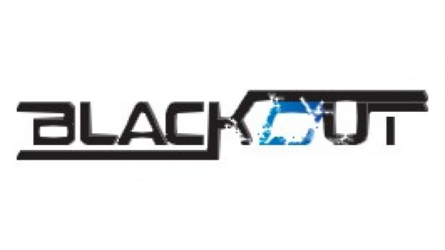 Black Out Bar E-Sport