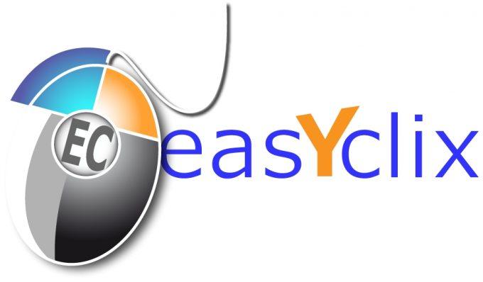 Easyclix