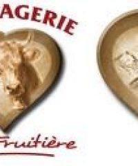 Fromagerie La Fruitière