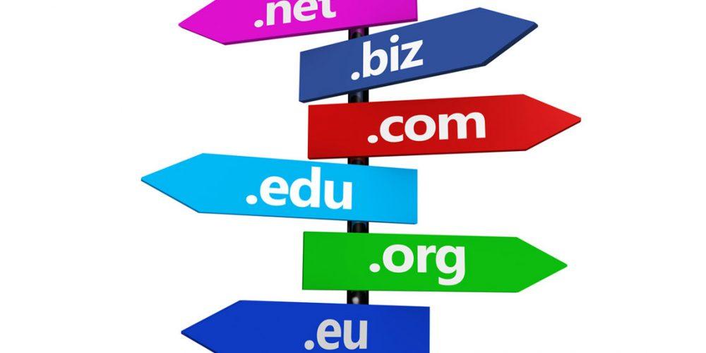 Perte du Nom de Domaine