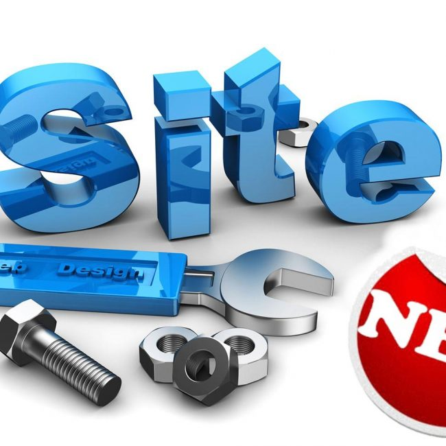 Mise en ligne nouveau Visibilité Pro